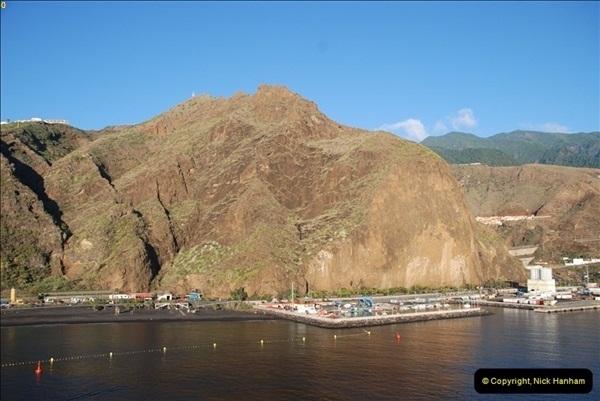 2012-11-09 Santa Cruz de la Palma, La Palma, Canary Islands.  (9)009