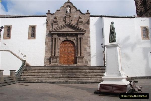 2012-11-09 Santa Cruz de la Palma, La Palma, Canary Islands.  (90)090