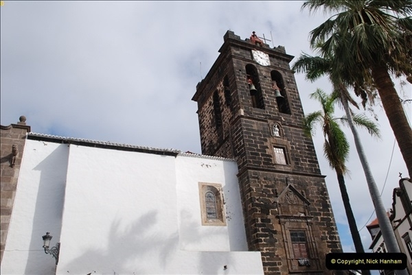 2012-11-09 Santa Cruz de la Palma, La Palma, Canary Islands.  (91)091