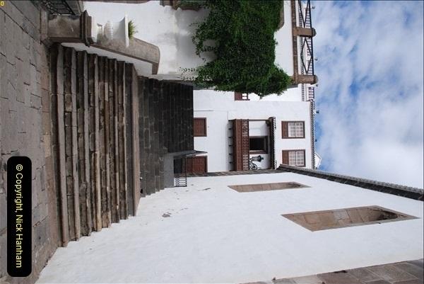 2012-11-09 Santa Cruz de la Palma, La Palma, Canary Islands.  (93)093