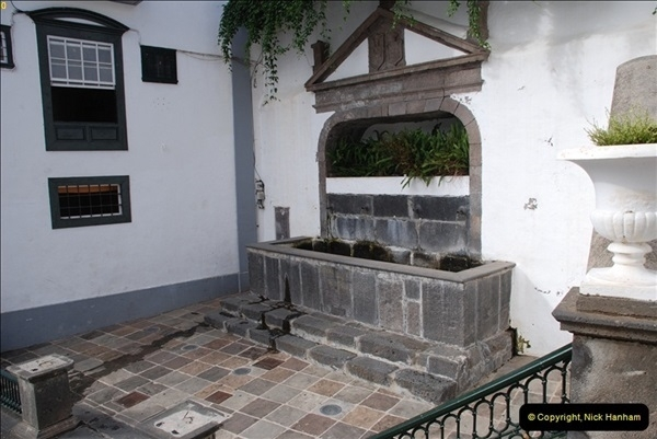 2012-11-09 Santa Cruz de la Palma, La Palma, Canary Islands.  (94)094
