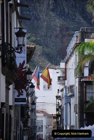 2012-11-09 Santa Cruz de la Palma, La Palma, Canary Islands.  (98)098