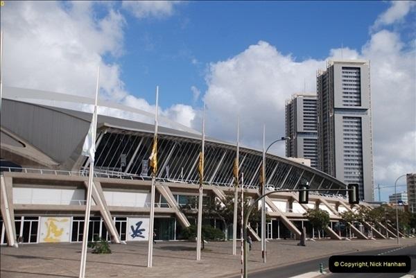 2012-11-10 Santa Cruz de Tenerife, Tenerife, Canary Islands.  (102)461