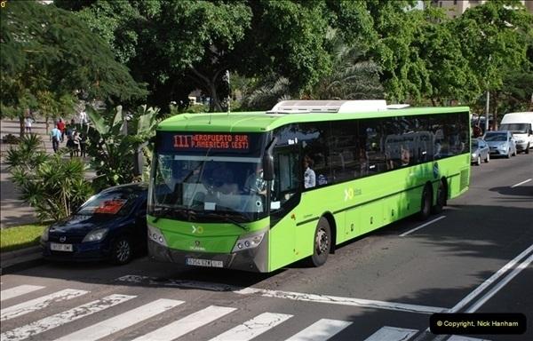 2012-11-10 Santa Cruz de Tenerife, Tenerife, Canary Islands.  (103)462