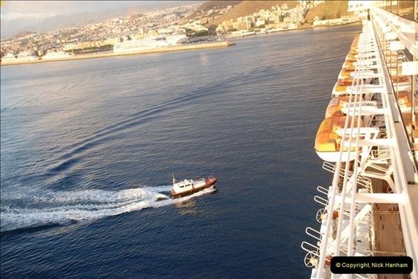 2012-11-10 Santa Cruz de Tenerife, Tenerife, Canary Islands.  (10)369