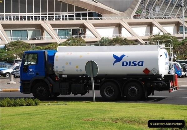 2012-11-10 Santa Cruz de Tenerife, Tenerife, Canary Islands.  (105)464