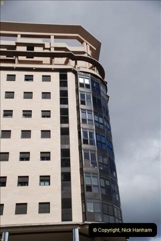 2012-11-10 Santa Cruz de Tenerife, Tenerife, Canary Islands.  (111)470
