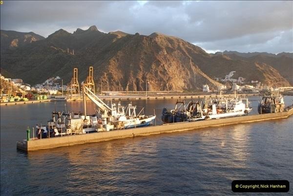 2012-11-10 Santa Cruz de Tenerife, Tenerife, Canary Islands.  (11)370
