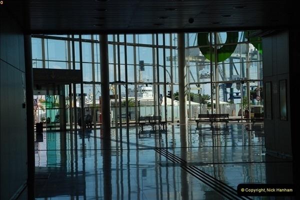 2012-11-10 Santa Cruz de Tenerife, Tenerife, Canary Islands.  (114)473