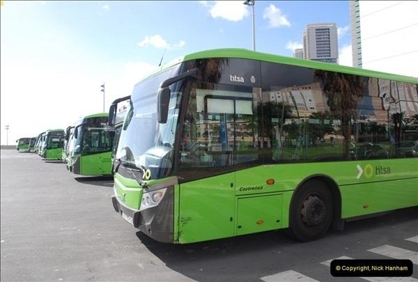 2012-11-10 Santa Cruz de Tenerife, Tenerife, Canary Islands.  (116)475