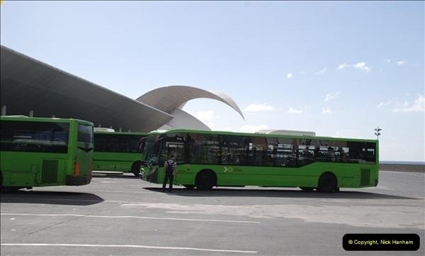 2012-11-10 Santa Cruz de Tenerife, Tenerife, Canary Islands.  (119)478