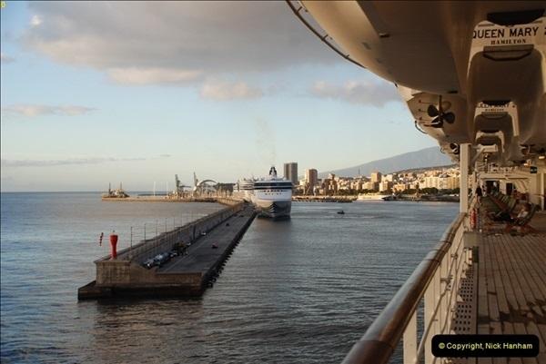 2012-11-10 Santa Cruz de Tenerife, Tenerife, Canary Islands.  (12)371