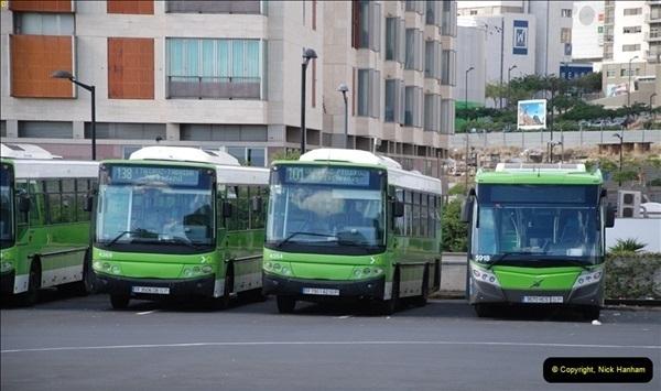 2012-11-10 Santa Cruz de Tenerife, Tenerife, Canary Islands.  (125)484