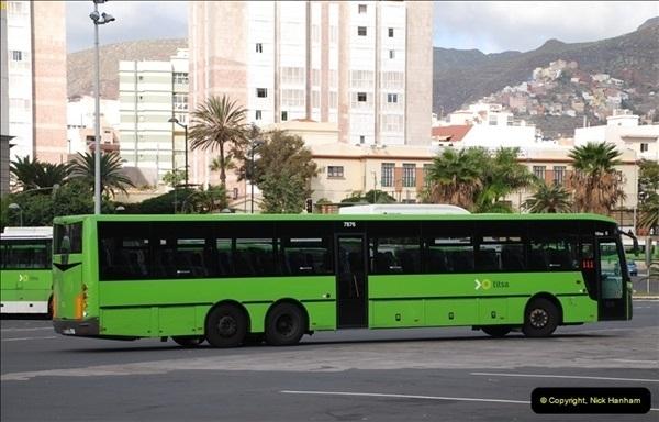 2012-11-10 Santa Cruz de Tenerife, Tenerife, Canary Islands.  (129)488