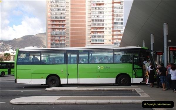 2012-11-10 Santa Cruz de Tenerife, Tenerife, Canary Islands.  (130)489