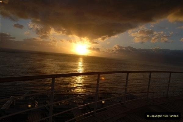 2012-11-10 Santa Cruz de Tenerife, Tenerife, Canary Islands.  (1)360
