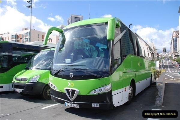 2012-11-10 Santa Cruz de Tenerife, Tenerife, Canary Islands.  (139)498
