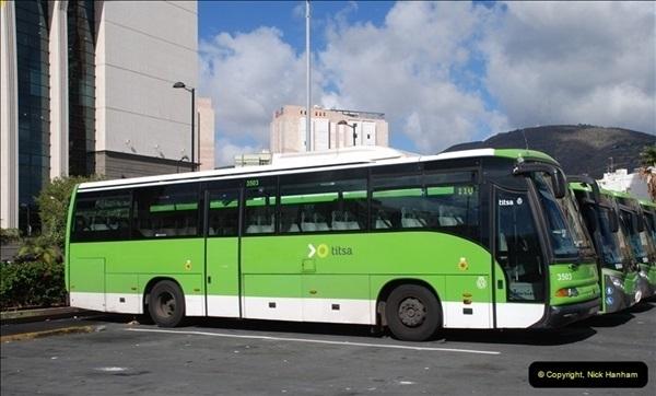 2012-11-10 Santa Cruz de Tenerife, Tenerife, Canary Islands.  (140)499