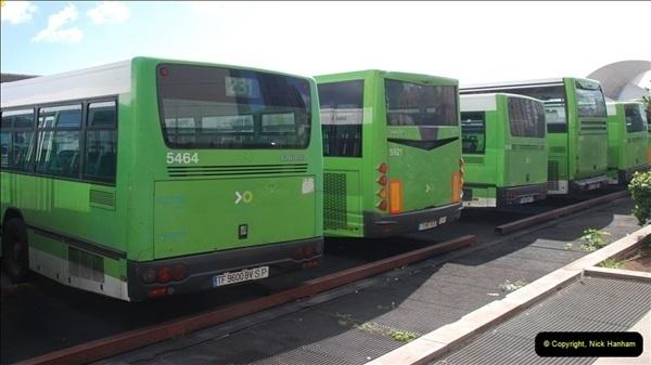 2012-11-10 Santa Cruz de Tenerife, Tenerife, Canary Islands.  (143)502