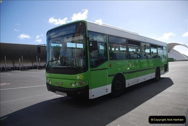 2012-11-10 Santa Cruz de Tenerife, Tenerife, Canary Islands.  (146)505