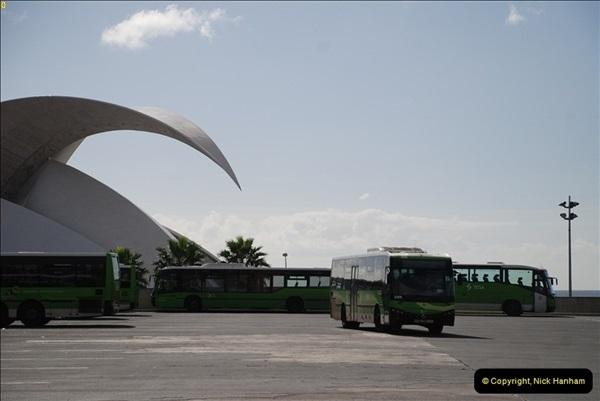 2012-11-10 Santa Cruz de Tenerife, Tenerife, Canary Islands.  (147)506