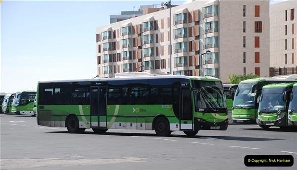 2012-11-10 Santa Cruz de Tenerife, Tenerife, Canary Islands.  (148)507