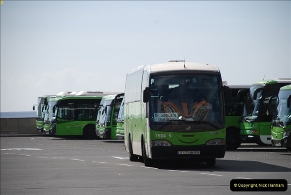 2012-11-10 Santa Cruz de Tenerife, Tenerife, Canary Islands.  (149)508