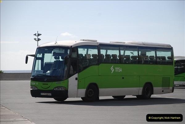 2012-11-10 Santa Cruz de Tenerife, Tenerife, Canary Islands.  (150)509