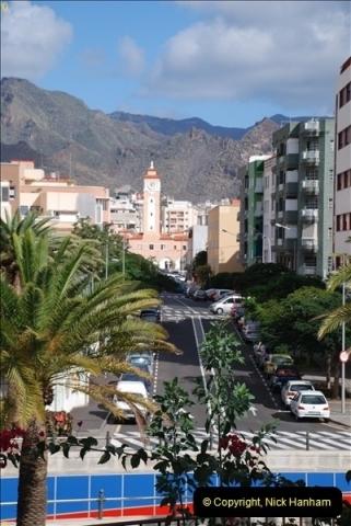 2012-11-10 Santa Cruz de Tenerife, Tenerife, Canary Islands.  (152)511