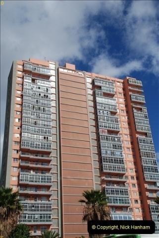 2012-11-10 Santa Cruz de Tenerife, Tenerife, Canary Islands.  (155)514