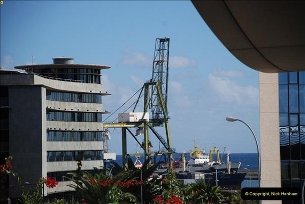 2012-11-10 Santa Cruz de Tenerife, Tenerife, Canary Islands.  (157)516