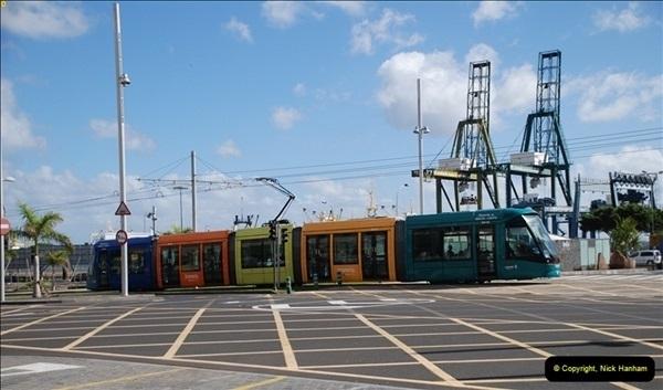 2012-11-10 Santa Cruz de Tenerife, Tenerife, Canary Islands.  (159)518