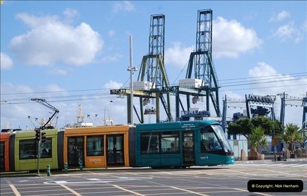 2012-11-10 Santa Cruz de Tenerife, Tenerife, Canary Islands.  (165)524