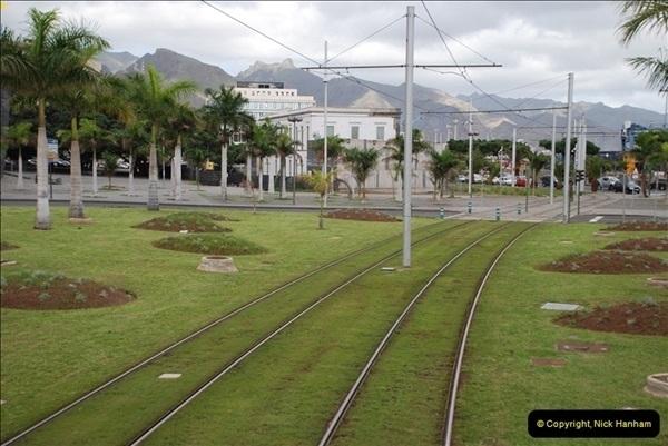 2012-11-10 Santa Cruz de Tenerife, Tenerife, Canary Islands.  (166)525