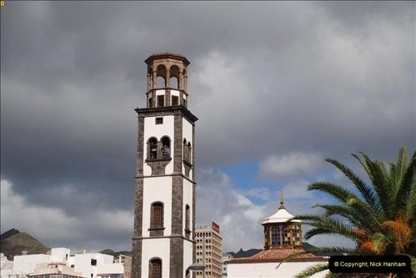 2012-11-10 Santa Cruz de Tenerife, Tenerife, Canary Islands.  (168)527
