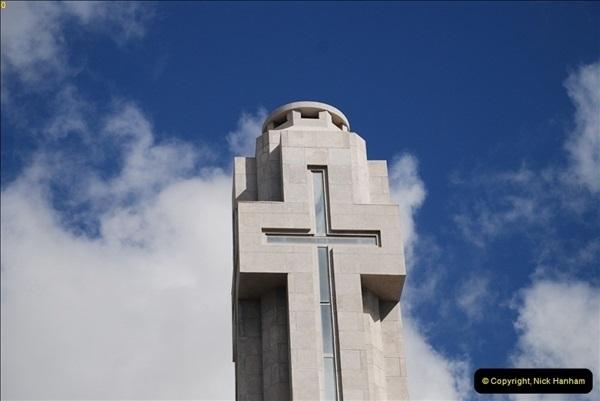 2012-11-10 Santa Cruz de Tenerife, Tenerife, Canary Islands.  (170)529