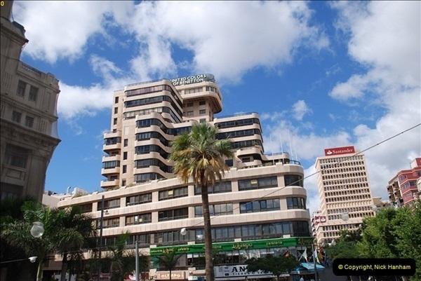 2012-11-10 Santa Cruz de Tenerife, Tenerife, Canary Islands.  (171)530