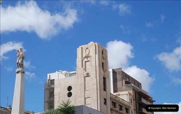 2012-11-10 Santa Cruz de Tenerife, Tenerife, Canary Islands.  (172)531