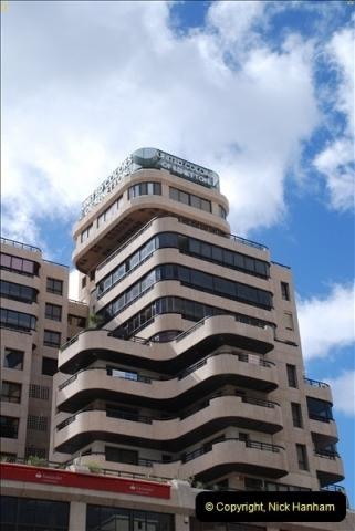 2012-11-10 Santa Cruz de Tenerife, Tenerife, Canary Islands.  (173)532