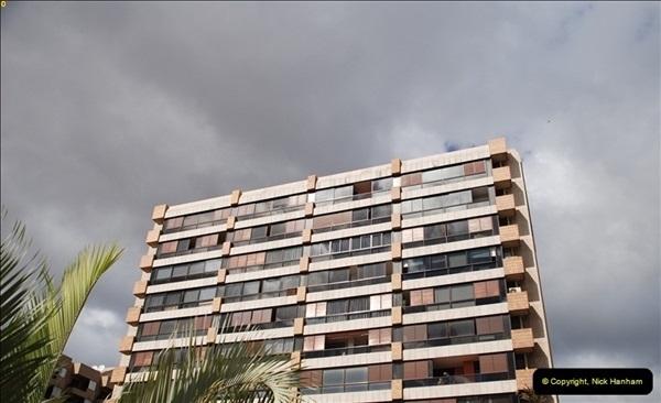 2012-11-10 Santa Cruz de Tenerife, Tenerife, Canary Islands.  (174)533