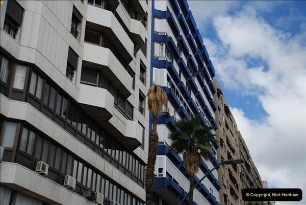 2012-11-10 Santa Cruz de Tenerife, Tenerife, Canary Islands.  (177)536