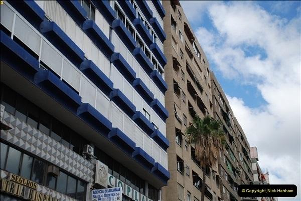 2012-11-10 Santa Cruz de Tenerife, Tenerife, Canary Islands.  (178)537