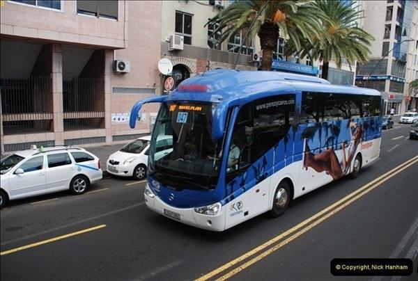 2012-11-10 Santa Cruz de Tenerife, Tenerife, Canary Islands.  (180)539