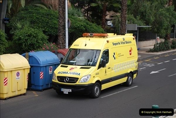 2012-11-10 Santa Cruz de Tenerife, Tenerife, Canary Islands.  (181)540