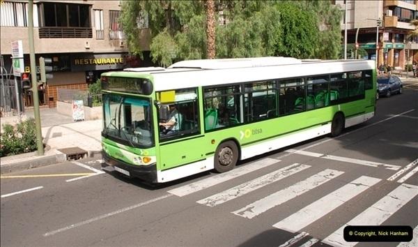 2012-11-10 Santa Cruz de Tenerife, Tenerife, Canary Islands.  (184)543