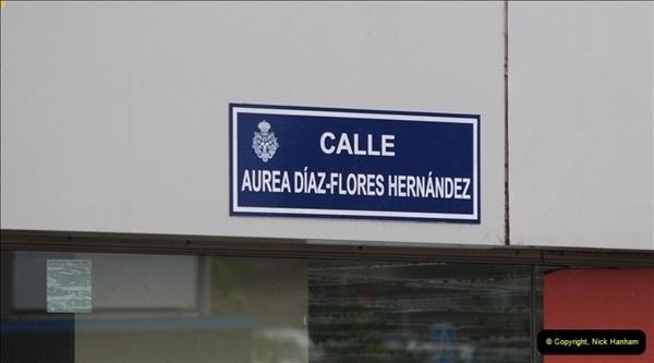 2012-11-10 Santa Cruz de Tenerife, Tenerife, Canary Islands.  (190)549