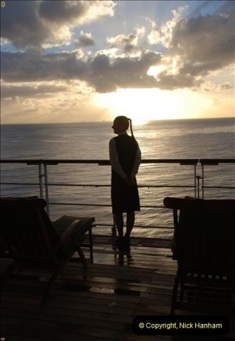 2012-11-10 Santa Cruz de Tenerife, Tenerife, Canary Islands.  (2)361