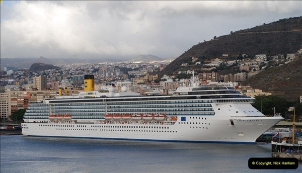 2012-11-10 Santa Cruz de Tenerife, Tenerife, Canary Islands.  (28)387