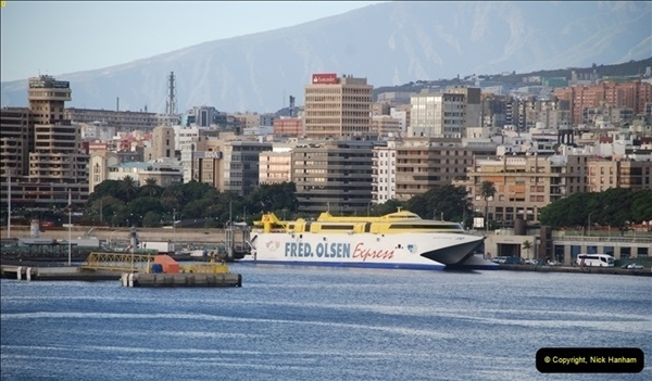 2012-11-10 Santa Cruz de Tenerife, Tenerife, Canary Islands.  (29)388