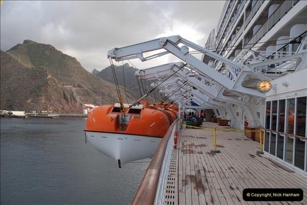 2012-11-10 Santa Cruz de Tenerife, Tenerife, Canary Islands.  (30)389
